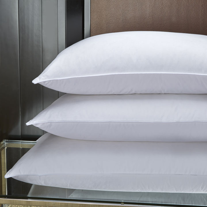 Luxury Collection Pillows