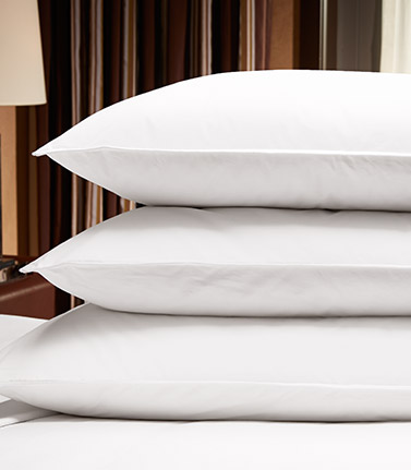 Hotel Bedding luxury collection hotel store