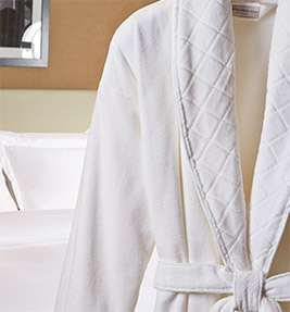 Shop Spa Robes