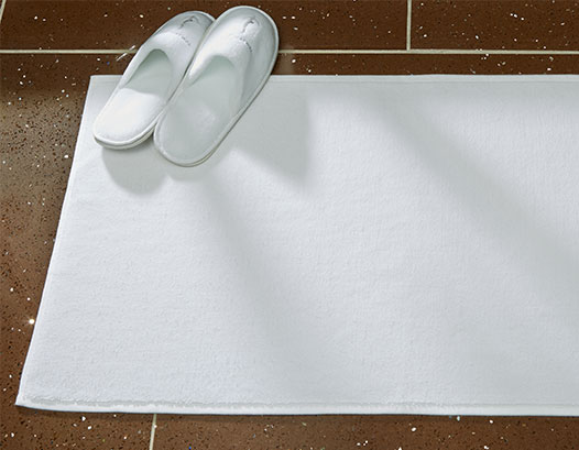 Bath Mat Luxury Collection Hotel Store