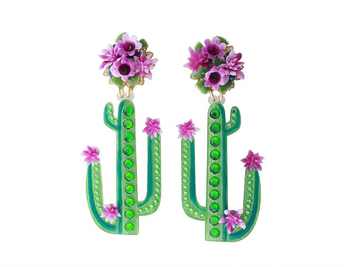 Cactus Magicos Shop The Exclusive Luxury Collection