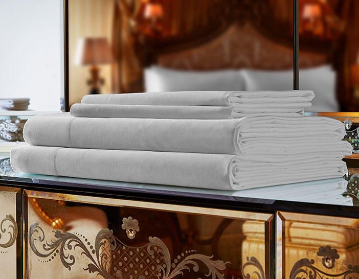 Frette Collection
