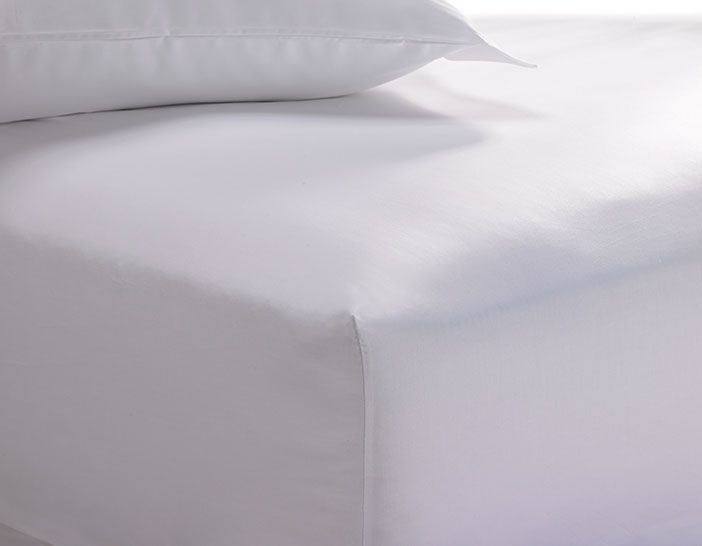 Frette Fitted Sheet