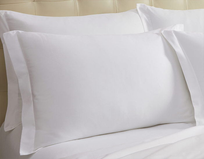 Frette Pillow Shams