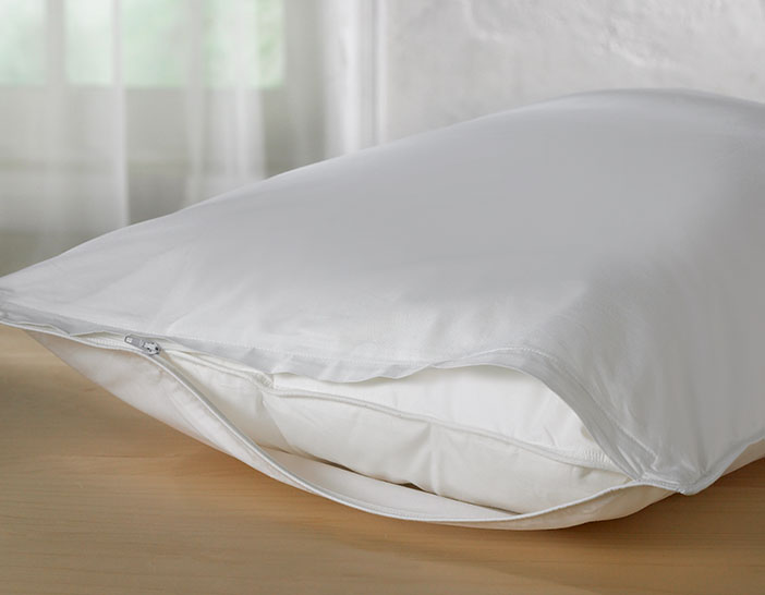 Frette Pillow Shams Shop The Exclusive Luxury Collection Hotels Home Collection