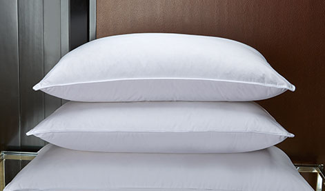 The Bed By The Luxury Collection Luxury Collection Hotel