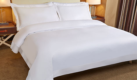 Down Alternative Duvet Luxury Collection Hotel Store