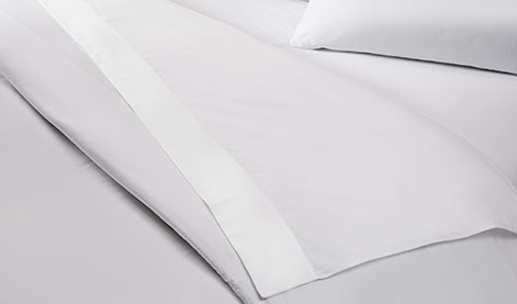 Signature Collection Flat Sheet