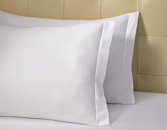 Frette Pillowcases