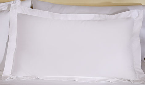 Signature Collection Pillow Shams