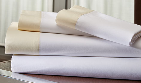 Champagne Collection Sheet Set