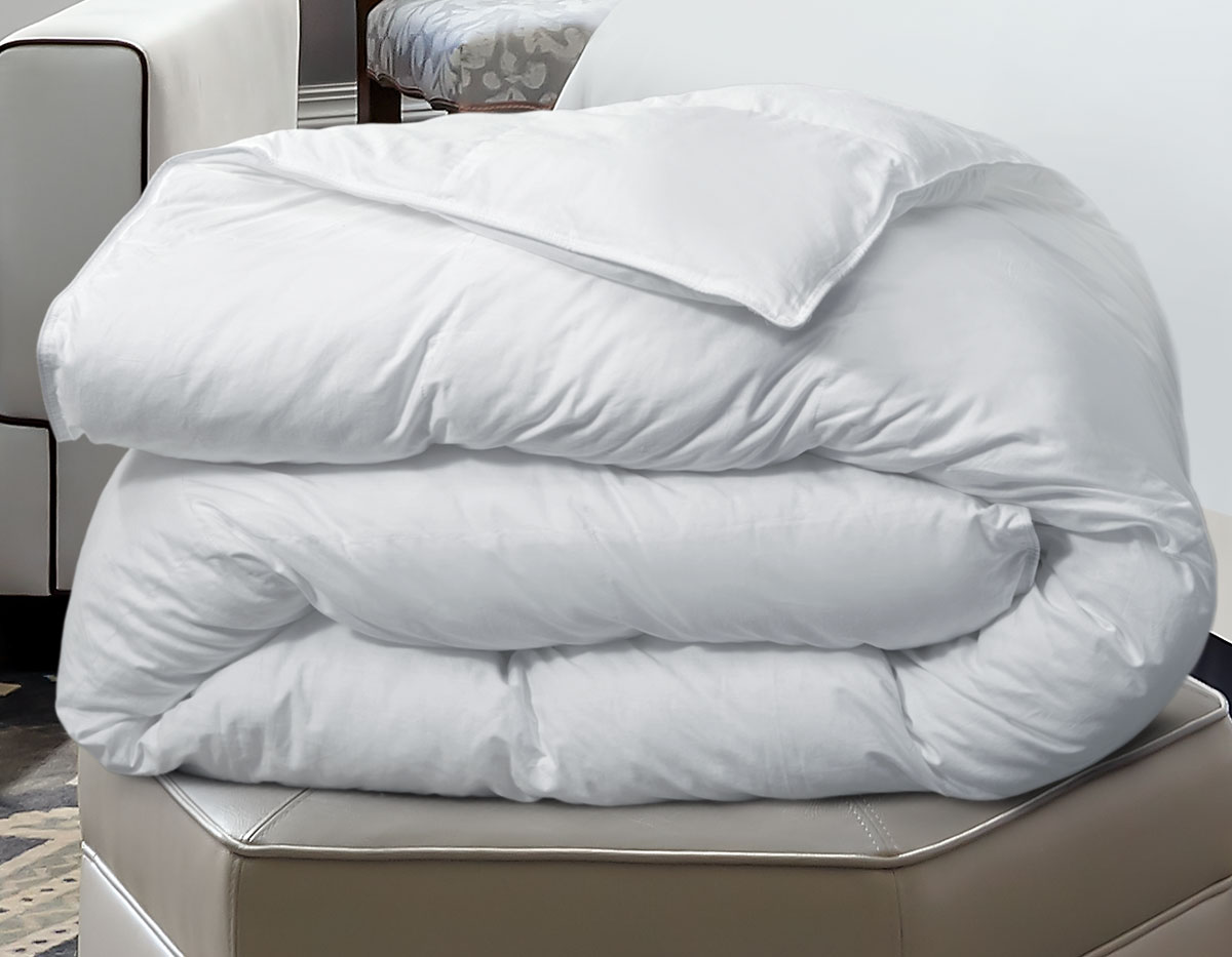 Down Alternative Duvet Shop The Exclusive Luxury