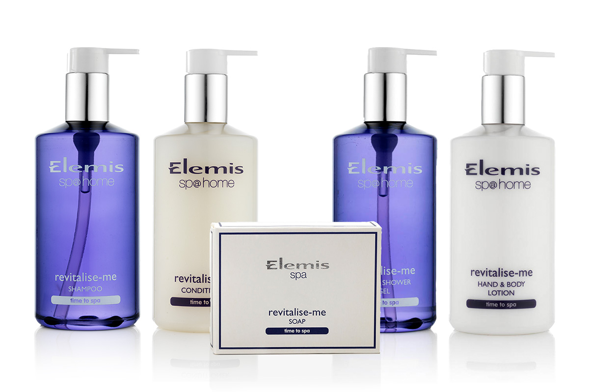 bath shower gel luxury collection hotel store bath body set