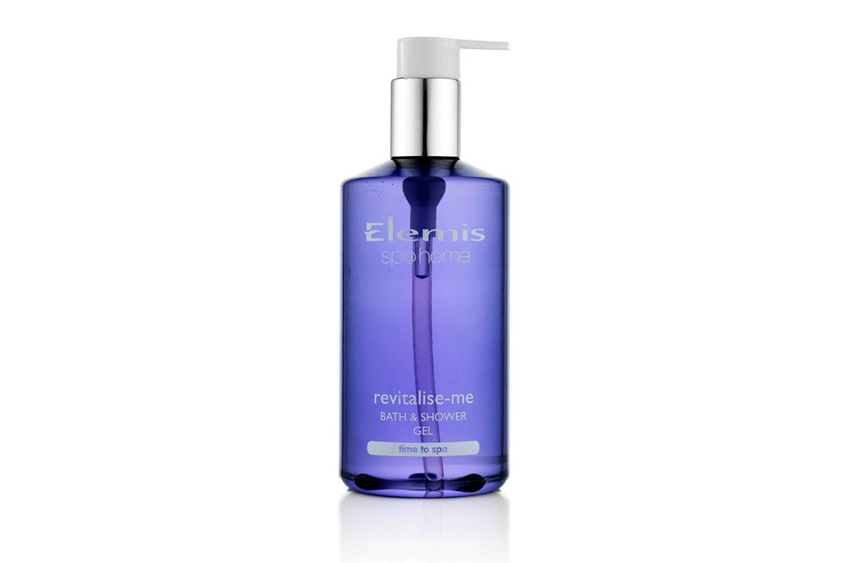 Bath & Shower Gel | Luxury Collection Hotel Store