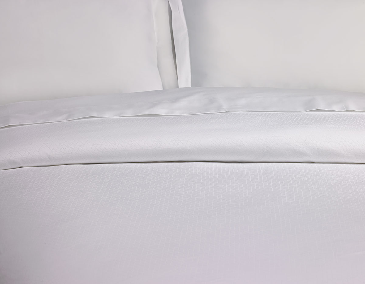 Frette Duvet Cover Luxury Collection Hotel Store