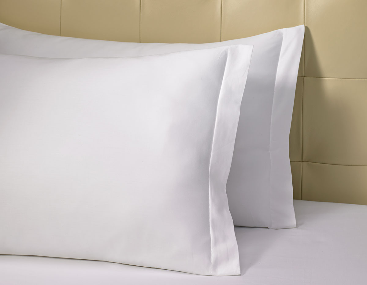 next jw previous product marriott curatedbyjw hotels luxury hotel bedding from pillows buy pillow the xlrg l