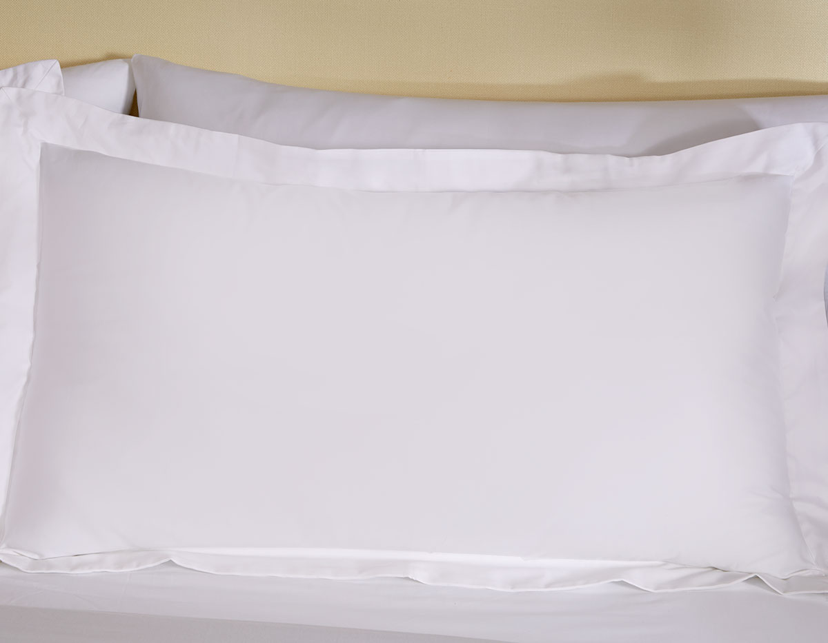 signature pillow shams shop the exclusive luxury collection hotels