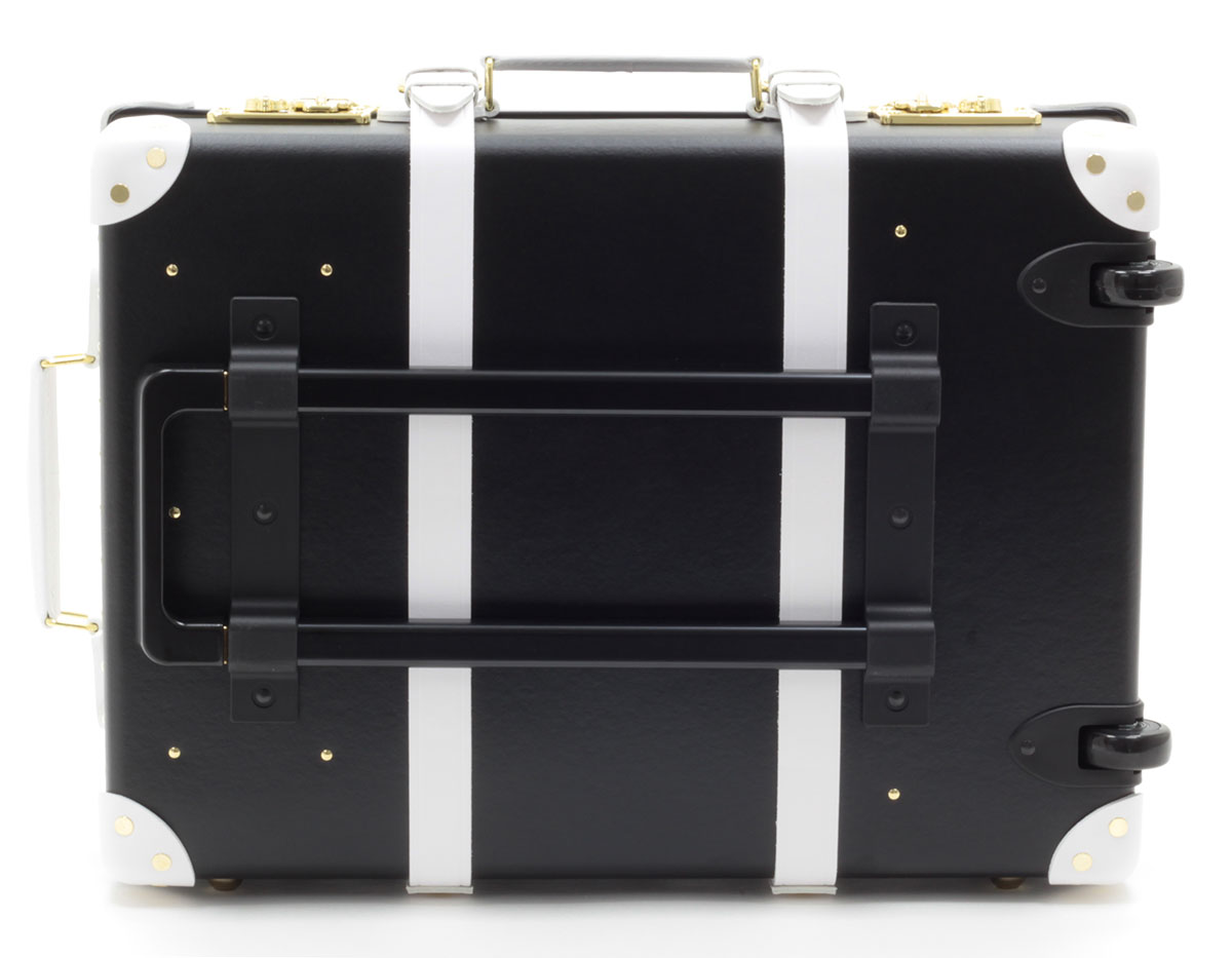the luxury collection luggage by globe trotter shop the exclusive