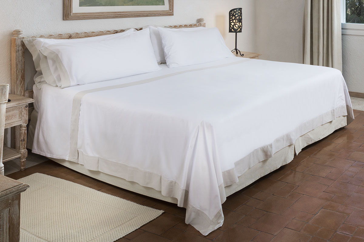 The Bed by The Luxury Collection | Luxury Collection Hotel Store